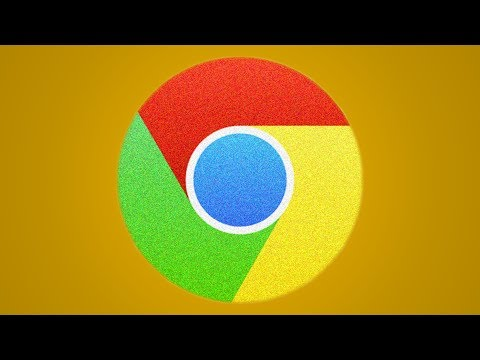 Failed - Virus Scan Failed in Chrome FIX