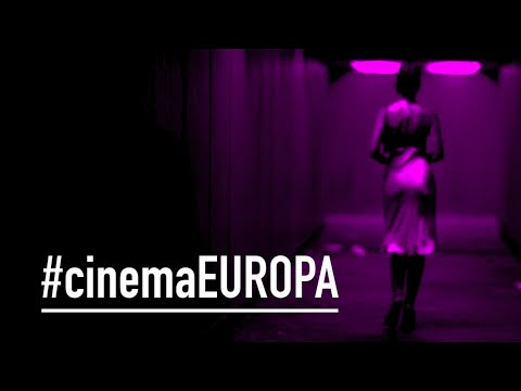 #cinemaeuropa: Irreversible video
