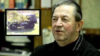 GAIB - Elio Billi Presidente - Protezione Civile Antincendi Boschivi Volontariato