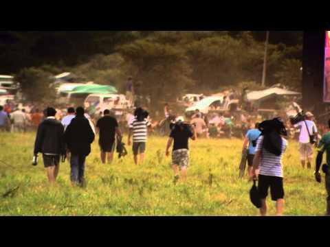 Angus Buchan's Ordinary People - Trailer