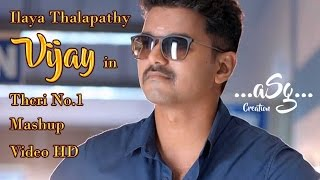 download lagu 30 Sec Whatsapp Status Vijay Mersal gratis