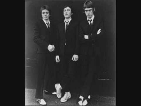 Small Faces - My Minds Eye