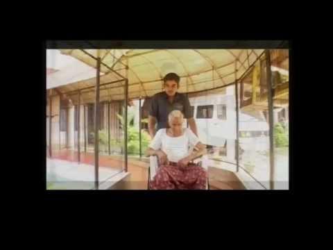 Onnu Vilichal -  Karunnasparsam -  Gilgal Charitable Trust