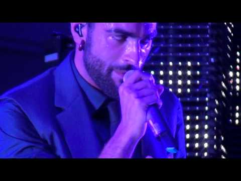 marco mengoni - YouTube