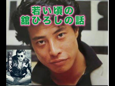 舘ひろしの画像 p1_29