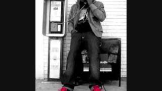Watch Young Chris Hot Shyt video