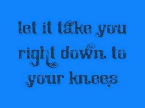 Rascal Flatts - Let It Hurt