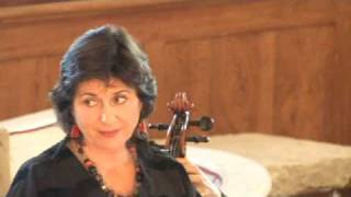 Vivaldi: Nulla in Mundo