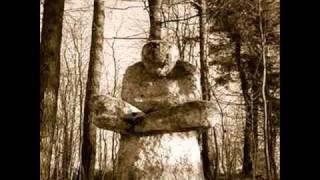 Fleshpress- Cold Dawn/Reborn