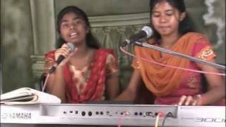 Athikalayil Tamil christian song