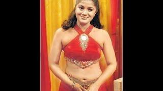 Sudha Chandran Hot Scenes