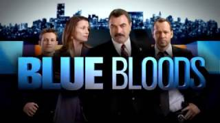 Blue Bloods Season 5 Trailer - Ion Television