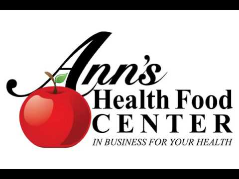 Ann's Health Food Center & Market - Health Food Store in Dallas, TX