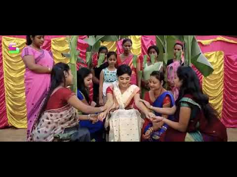 Prem Mane jontona/full sad song nd video