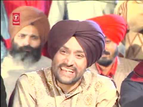 Youtube        - Sanu Tedi Tedi - Surjit Bindrakhia.mp4 video