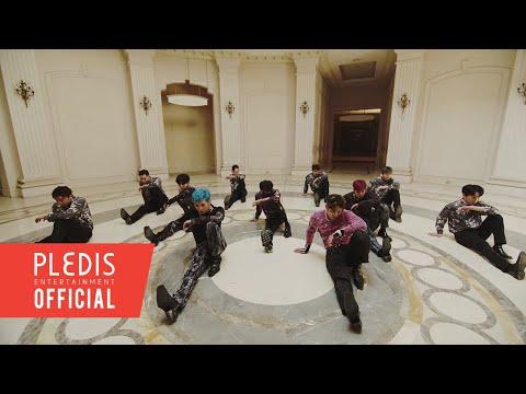 Download Lagu NU'EST (뉴이스트) 'INSIDE OUT' M/V.mp3