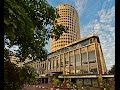 Download A Video Tour of Hilton Nairobi in Mp3, Mp4 and 3GP