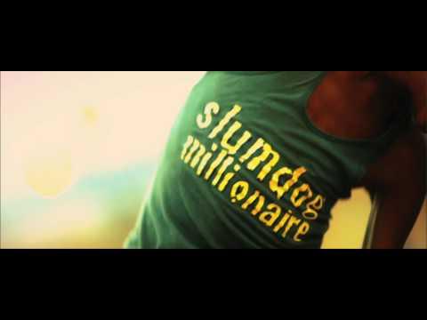 Slumdog Millionaire – Trailer