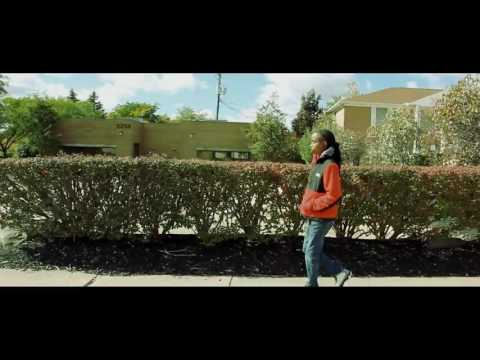 Deep Thought -  Phyll (Official Video)