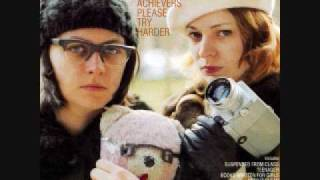 Watch Camera Obscura Number One Son video