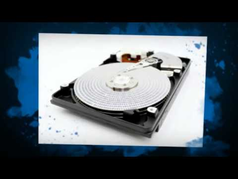 Data Recovery Service Charlotte NC | (910) 249-4825