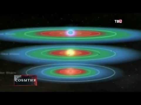 СРОЧНО СМОТРЕТЬ ВСЕМ!!!! 2015.Телескоп НАСА обнаружил вторую землю.