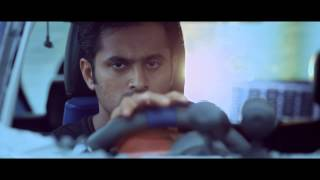 Style - Malayalam Movie Official Trailer | Unni Mu