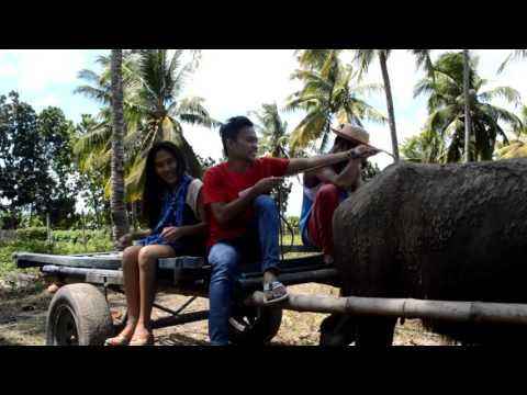 synopsis of biag ni lam ang Life of lam-ang (biag ni lam-ang)- anatomy of an ilocano epic dr abe v rotor living with nature school on blog paaralang bayan sa.
