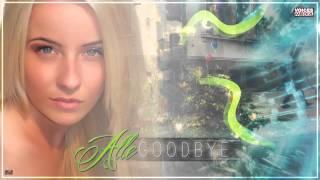 Alle - Goodbye