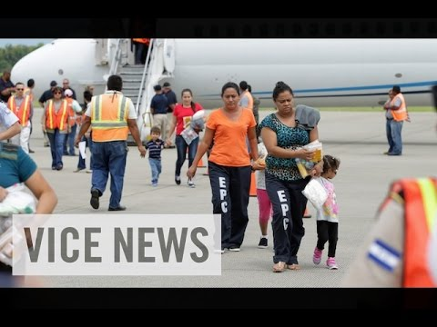 VICE News Daily: Beyond The Headlines - July, 16 2014