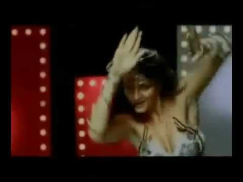 Dj Jazzy - O Meri Mehbooba (hip Hop Beat) video