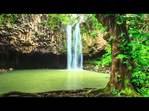 Relaxing Spa Music - Specifically Created To Help You Relax!