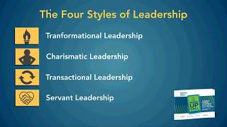 Which Leadership Style is Best for Your Nonprofit Fundraising?