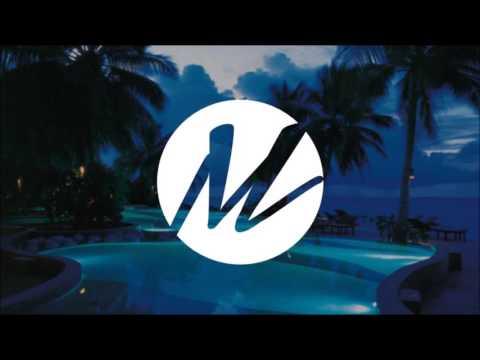 Becky G - Shower (Reggae Remix)