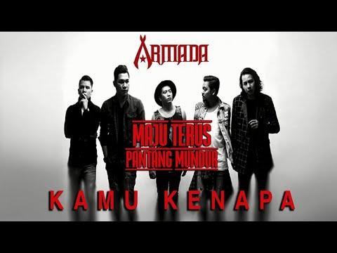 download lagu Armada - Kamu Kenapa gratis