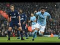 Download Gol de Gundogan - Manchester City 4 x 1 Tottenham - Narração de José Manoel de Barros in Mp3, Mp4 and 3GP