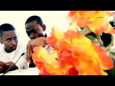 Si'w Vle Rive : TMJ (Officiel) : HAITI RAP CREOLE
