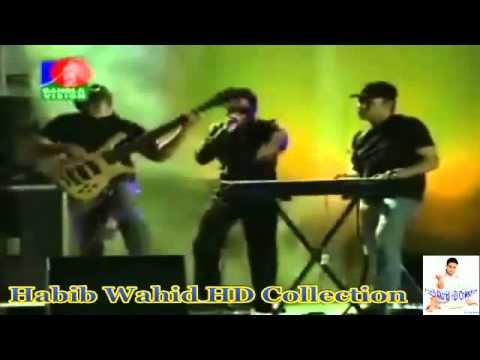Age Ki Sundor Din Kataitam Habib Wahid Concert In Dubai   YouTube...