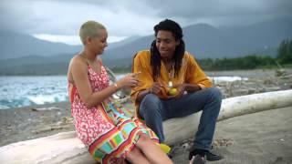 Download Lagu Tarrus Riley-123 I Love You (Official HD Video) Gratis STAFABAND
