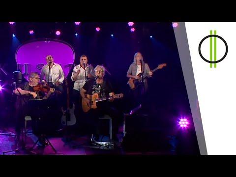 Latin Varázs Akusztik teljes adás (M2 Petőfi TV-2020.05.11.)