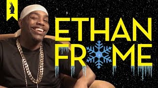 Ethan Frome - Thug Notes Summary and Analysis