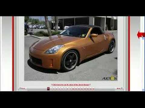 how to make a 1000 a week selling cars on ebay motors