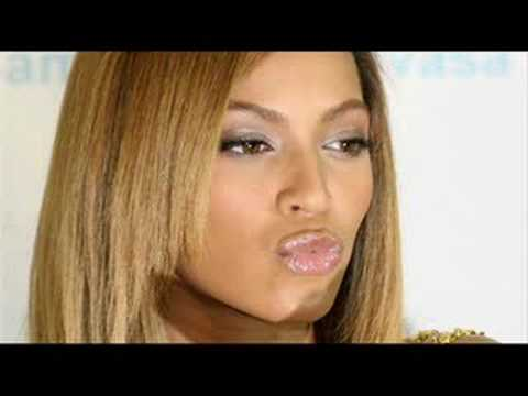 Beyonce New Shoes Free Download