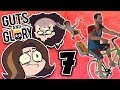 Guts and Glory: Earl Power - PART 7 - Game Grumps thumbnail