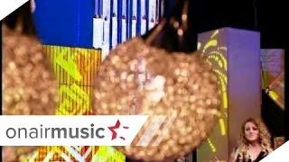 Motrat Mustafa - Dashuroj nuk genjej - Gezuar 2015 - 1st Channel