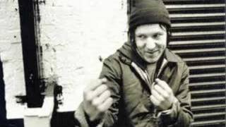 Watch Elliott Smith Almost Over video