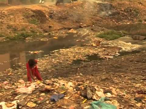 NREGA Reforms: Building Rural India - Trailer