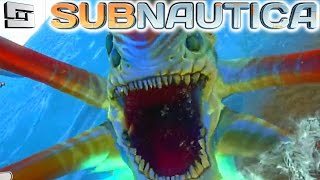 subnautica how to play exosuit on piano