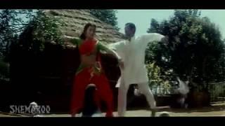 Ekkadiki Nee Parugu Video Song | W/o V Varaprasad Telugu Movie | Vineeth | Alphonsa | Avani | RGV