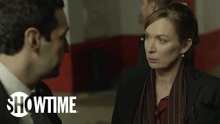 Homeland | 'Get In' Official Clip | Season 6 Episode 12